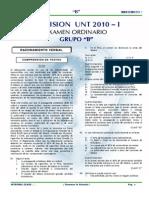 grupo_b.pdf
