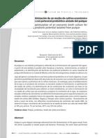 Art14 InvUnivMult2013.pdf