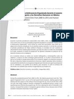Art6 InvUnivMult2013.pdf