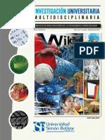 InvUnivMultB2013.pdf