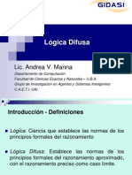 logicadifusa