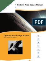 Cyclonic Design Manual