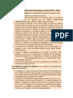Nomenclatura IUPAC 2005