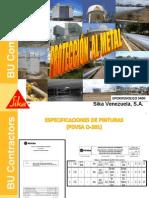 Epoxifenolico S400 13