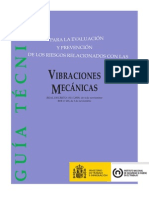 Guia tecnica para las vibraciones mecanicas.pdf