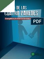Folleto infografia violencia familiar en evagélicos PHI Peru.pdf