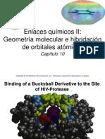 diapositivas_c10