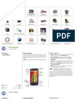 MotoG_UG.pdf