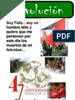 Diapositivas Revolución Cubana 1