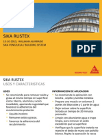 Presentacion Sikarustex (II)13