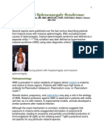 Tropical Splenomegaly Syndrome.docx