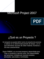 Project TEO1 1