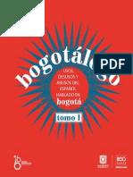 Bogotalogo Version Digital(1)