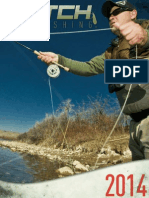 2014 Catch Catalog Web