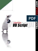 4tech Learning VB Script