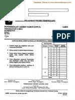 [Math]Kertas 2 Pep Akhir Tahun Ting 4 Terengganu 2011_soalan-1