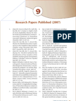 9.Research Papers