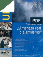 UPM Revista