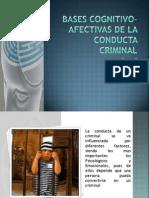 Bases Cognitivo-Afectivas de La Conducta Criminal-1