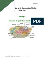 Practicas de Biologia 20092010(2)