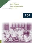 Cosmopolitan Connections.the Sindhi Diaspora,1860-2000
