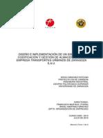 TAZ-PFC-2010-019