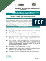 capitulo_1_-_jovenes_investigadores_0.pdf