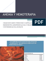 anemiayhemoterapia-120101101543-phpapp01