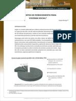 ferrocemento[1].pdf