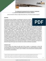 Ferrocemento Mexico.pdf