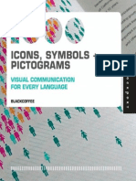 Icons-Symbols-And-Pictograms.pdf