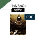 Clanbook Malkavian