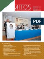 Revista Amitos 86 BAJA