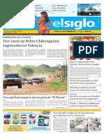 DEFINITIVAMARTES24JUNIO.pdf