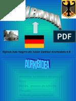 Alemania_6B