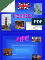 Erresuma Batua_6B