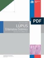 Lupus Guia Clinica