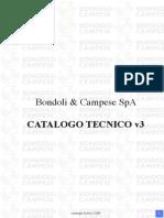 Catalogo Viteria BC