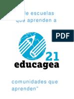 001_educagea21