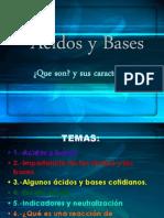 acidosybases-100323195945-phpapp02
