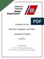 Final ACSA Guide 07Dec2012 Hand Book