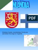 Finlandia-6.A