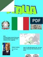 Italia-6.A