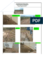 Finding Site Inspectiona