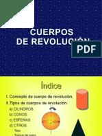 c de Revolucion