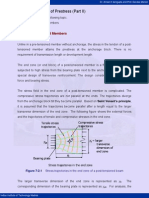 Recoverd PDF File(153)
