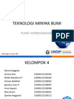 template_presentation_tekim_undip.ppt