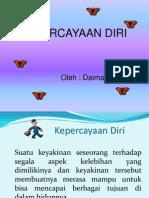 5-kepercydiri-100627102148-phpapp02