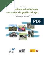 ESTUDIO GestionAgua Def01 Web2-2-2