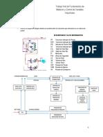 Trabajo Final de Fundamentos de Medición y Control de Variables Industriales